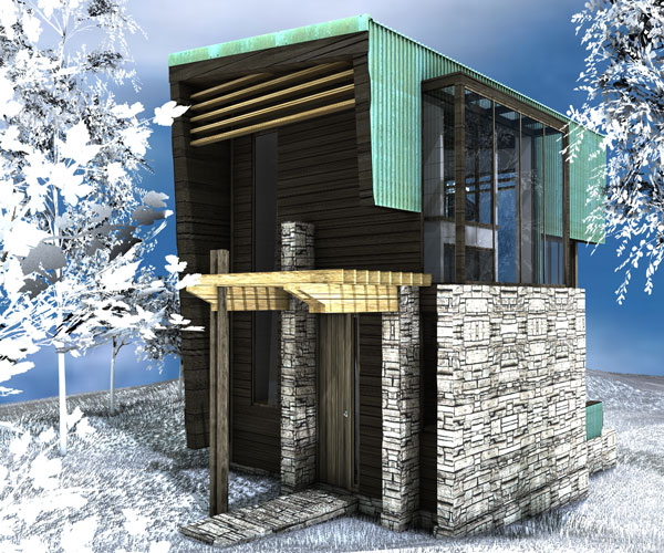 Winerycabin01